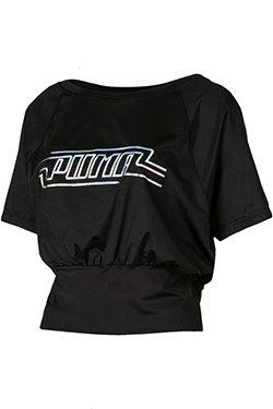 tshirt-running-noir-puma