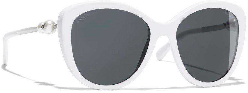 butterfly-sunglasses-white-acetate-imitation-pearls-acetate-imitation-pearls-packshot-default-a71132x08222s7164-8810607116318